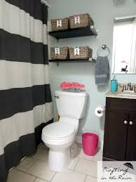 how to decorate a bathroom. do you struggle with how to organize and decorate your small stunning a bathroom