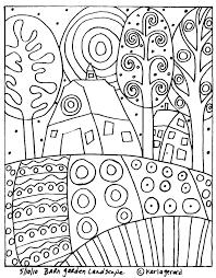 new line of folk art patterns moose river rug hooking studio inspirational rug coloring page