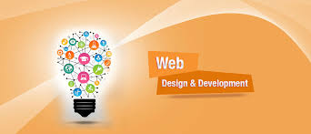 consultancy services best consultancy services for business development in jhansi best consultancy services for career