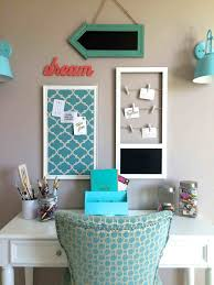 Teal Home Decor Accents The Images Collection of Room ideas feature emerald interior 76