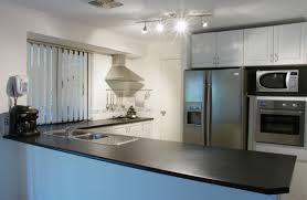 Western Kitchen Modern Kitchen Countertops Decor Backsplash Tile Designs Kitchen