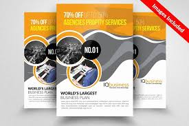 Free Microsoft Word Flyer Templates Simple Poster Template Free Microsoft Word Elegant Grand Opening Flyer