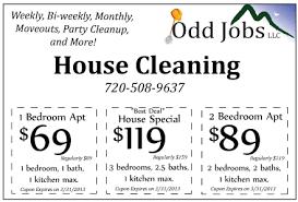House Cleaner Job Need Job Cleaning Houses Under Fontanacountryinn Com