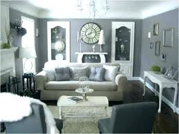 what colour goes with grey sofa. Living Room Colors With Grey Couch What Colour Goes Sofa Charcoal Decorating .