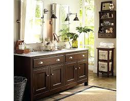cabinet hardware brushed nickel. Brushed Nickel Kitchen Cabinet Hardware Amazing Most Popular For In O