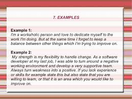 Introduce Yourself Essay For Interview Coursework Example