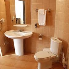 simple brown bathroom designs. Perfect Simple Simple Bathroom Full Size Of Home Designs  Decorating Ideas Design Cute  Remodel  And Simple Brown Bathroom Designs I