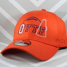 Flex Fit Hat Design Oytf Embroidered Flex Fit Hat