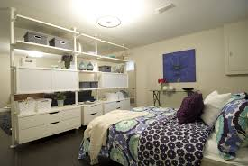 One Bedroom Apartment Decorating Studio Apartment Decorating Image Result For Studio Apartment