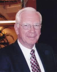 Gordon Johnson Obituario - Austin, TX
