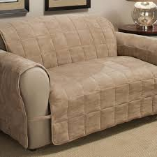 sofa covers for leather sofas. Perfect Sofa Best Couch Covers For Leather Couches Intended Sofa Sofas