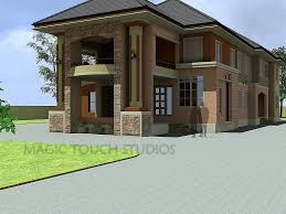 4 Bedroom Duplex Designs 6 Bedroom Duplex House Plans In Nigeria Homes Zone  Wallpapers For Rooms