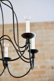 farmhouse style lighting fixtures. iron chandelier modern farmhousefarmhouse styleiron farmhouse style lighting fixtures