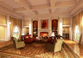 traditional interior house design. Traditional Interior Home Design Modren With Style Ideas E Decorating House Real N