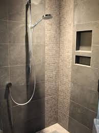 modern bathroom tile design. Plain Tile Fabulous Modern Bathroom Tiles Design Terrific Tiled Corner Showers Pictures  Breathtaking Inside Tile
