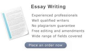 outstanding quality writing service at affordable prices dissertation writing service essay and coursework writing service