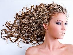 9 лучших <b>стайлеров</b> для <b>волос</b> — Рейтинг 2020 года (Топ 9)