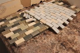 backsplash tile home depot