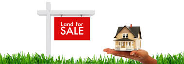pictures for sale. Fine For 600 Sq Yds Plot For Sale In Bapu Nagar Jaipur On Pictures