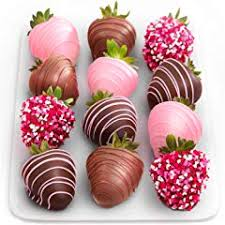 candy chocolate gifts