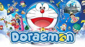 tenovi.net - Chia sẻ bộ Doraemon dài tập từ 2006 đến nay, chất lượng  Blu-ray (thuyết minh/ lồng tiếng)