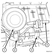 Hummer H1 Abs Wiring Diagram