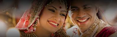 let them feel the same on their wedding gift a makemytrip gift card