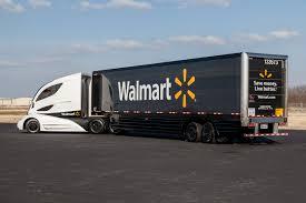 mats 2014 Trailer Wiring Harness Walmart walmart advanced vehicle experience trailer wiring harness walmart