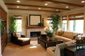 new style living room furniture living room style ideas modern