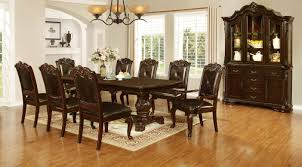 Dining Room Furniture San Antonio Alluring Decor Inspiration - Dining room tables san antonio