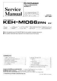 pioneer keh p515 wiring diagram wiring diagram and schematic wiring harness aftermarket stereo plugs for pioneer mikrob Страница 2 Форум по радиоэРектронике
