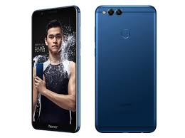 huawei honor 7x. huawei\u0027s honor sub-brand has been a vehicle for several budget smartphones in the last few years, including 6x from early 2017. now, 7x huawei 7x e