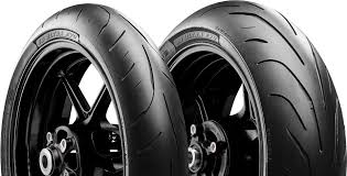 Motorcycle Tire Tread Design Three New High Performance Avon Motorcycle Tires First Look