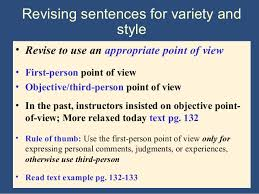 about law essay technology