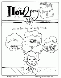 Connect with friends, family and other people you know. Sunday School Coloring Pages Forgiveness Coloring Home