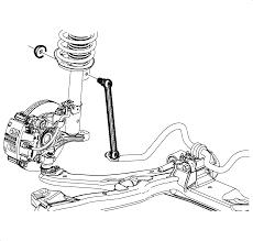 Replace engine coolant temperature sensor 2002 oldsmobile aurora likewise 2006 saturn vue rear bumper parts diagram