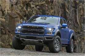 10 Cool Things You Can Do in a Ford Raptor | U.S. News & World Report