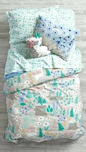 forest bedding forest bed sheets forest animal bedding baby forest bedding forest bed sheets zoomed forest floor bedding