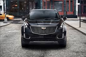 2018 cadillac midsize suv. delighful 2018 2018 cadillac xt5  fast expanding as well affordable midsize deluxe  crossover suv intended cadillac midsize suv