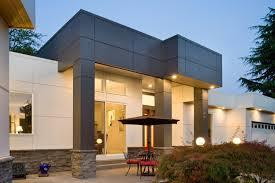 modern lighting design houses. House Plan Lighting Modern Design Houses