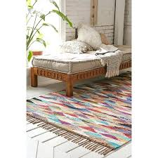 home rugs woven area urban outfitters weaving rag