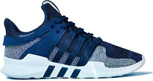 adidas shoes logo png. adidas originals by parley eqt support adv adidas shoes logo png