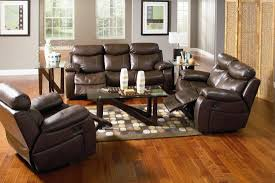 Reclining Living Room Furniture Sets Living Room Stgeorgefurniturecom