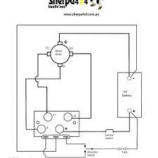 chicago winch wiring diagram home wiring diagrams champion 8000 lb winch wiring diagram wiring diagram and schematics warn a2000 winch wiring diagram champion