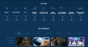 Mediaset apre lo streaming gratuito diretta su sito ed app ...