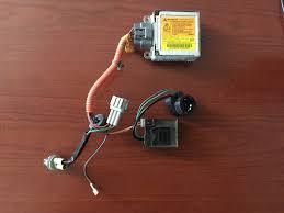 wiring harness nissan maxima wiring diagram nissan xterra wiring harness diagram diagrams