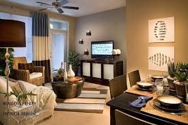 Open Beasley Plan Modern Henley Layouts Piano With Table Doo Extraordinary Small Space Dining Room Plans