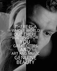 Klaus Mikaelson Quotes klaus mikaelson quotes the originals Google Search The Originals 54