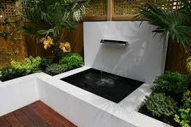 Small Picture 35 Modern Design Garden Ponds Garden Ponds Design Ideas