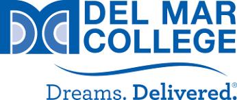 Del Mar College - Academic Calendar